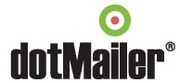 Powerful Email Marketing Software by dotMailer