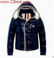 Down Jackets , Moncler Jacket, www.22best.com