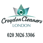 End of tenancy and Carpet cleaning in Croydon