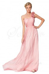Try Our made to measure evening dresses and Get Your Best Fit