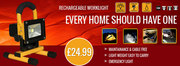 Looking for Best Electricals accessories at lowest price in UK ?