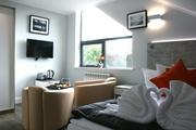 Apart Hotel Croydon