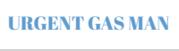 Urgent Gas Man