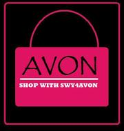 AVON Independent Sales Representative